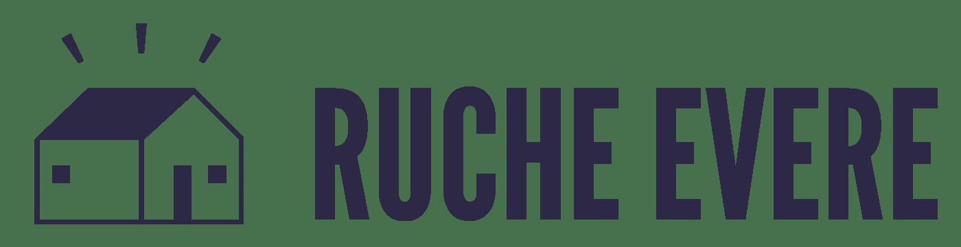 Ruche Evere